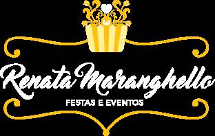 Renata Maranghello